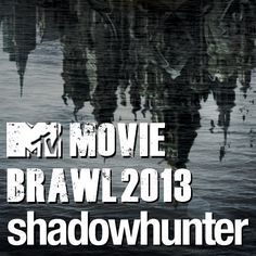 Are you a Shadowhunter? Then don't forget to vote for Mortal Instruments: City of Bones! http://www.mtv.com/movies/movie_brawl/matches/movie_brawl_2013_rnd04_mtch01.jhtml