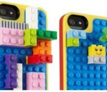 Lego case #lego #retro #phone #case as added on stuffpool.com