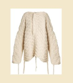 "K N I T (@k.n.i.t) su Instagram: ""This incredible @josephfashion sweater  #knitspo #knitting #knittersofinstagram #knittingaddict…"""