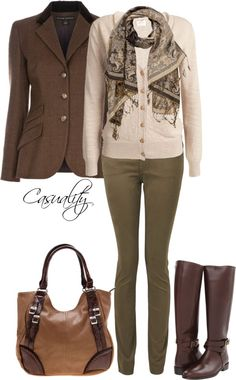 """""""Competition"""" by casuality on Polyvore"""