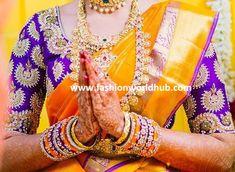 Latest Maggam work blouse designs for Pattu sarees Latest Maggam Work Blouses, Blouse Designs, Sarees, Leather Jacket, Jackets, Fashion, Studded Leather Jacket, Down Jackets, Moda
