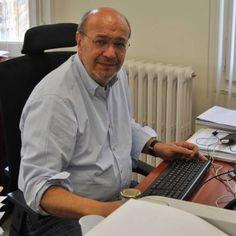 CCOO defensa salaris mínims de 1.000 euros a Barcelona i rodalies