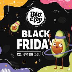 Készüljetek Biocity lakók, szuper akciók a láthatáron! 👁🗨 Jövőhét szerdától Black Friday napok online! 😍 Kalózaink már készen állnak! Hamarosan megtudhatjátok milyen kincseket tartogatnak...✨🖤 Black Friday