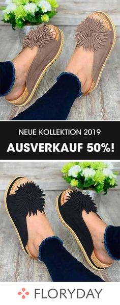 Die 677 besten Bilder von my shoes please in 2019