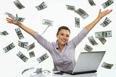 Start online job and earn 10$ per 10 second task guranteed. earn 2200$ weekly - part time job for home users