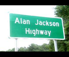 Located in Newnan, Georgia