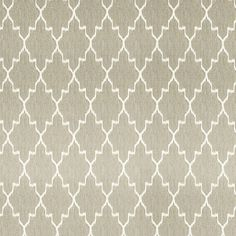 Indochine Stone Fabric by the Yard