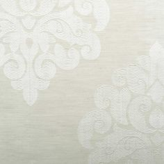 Pattern #800300H - 81 | Silk Traditions Collection | Highland Court Fabric by Duralee