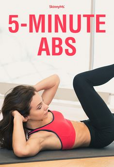 895 Best Flat Belly Workouts images in 2019 | Flat belly