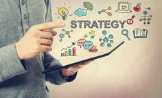 7 Elements Of A Sound Digital Marketing Strategy For Startups