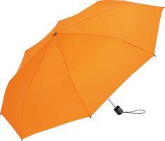 FARE 5003 Mini Şemsiye Turuncu Sadece 57.66TL. Üstelik Kapıda Ödeme ve Kredi Kartına Taksit Avantajı İle