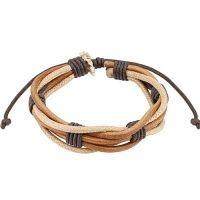 Серферские браслеты - купить серферские браслеты в интернет-магазине MUSTHAVE.com.ua