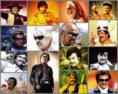 http://bollywoodtrends.net Rajnikanth Jokes