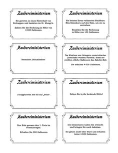 Free printable bingo cards ryder activities and games pinterest bastelprojekt harry potter monopoly how to sim forum solutioingenieria Gallery