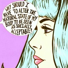 Destroy the patriarchy Background Cool, Feminist Af, Feminist Quotes, Riot Grrrl, Intersectional Feminism, Body Love, Patriarchy, Body Image, Social Justice
