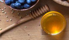 Natural Beauty Treatments - Le Pain Quotidien - Bakery
