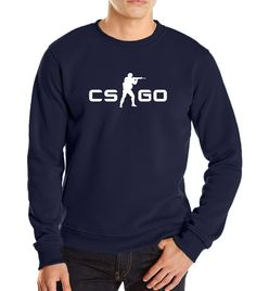 Price $11.60 Like and Share if you want this  2017 New Autumn Winter CS GO Cotton Sweatshirt Men O-Neck Men's Drake Hoody Brand Fashion Hoodies Tracksuit Funny Hot Sale S-XXL     Tag a friend who would love this!       Buy one here---> http://www.fashiondare.com/2017-new-autumn-winter-cs-go-cotton-sweatshirt-men-o-neck-mens-drake-hoody-brand-fashion-hoodies-tracksuit-funny-hot-sale-s-xxl/