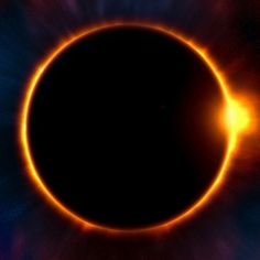 Everything You Need to Know About The Eclipse