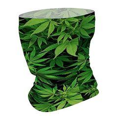 Medical Cannabis Marihuana Quick Dry Swimming Trunks Mens Shorts Adjustable Microfiber