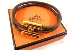 . Bracelets For Men, Leather Bracelets, Hermes Bracelet, Hermes Men, Hermes Orange, Jewelery, Men's Jewelry, Designer Belts, Bottle Design