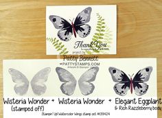 Watercolor-wings-stampin-up-stamp-set-butterfly-card-pattystamps-wisteria-wonder