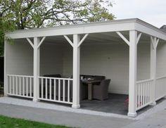 Google Afbeeldingen resultaat voor http://www.overkappingterras.com/Afbeeldingen/terrasoverkapping-terras-overkapping-veranda-in-hout-ballustrade.jpg