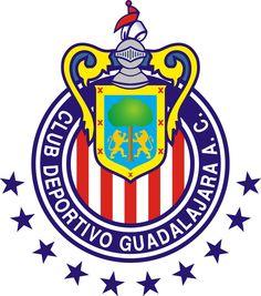 Chivas-Guadalajara-211.jpg (2238×2541)