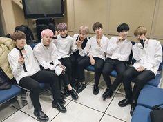 BTS вышли в финал международной премии Shorty Awards | YESASIA