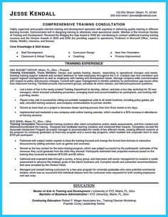 Professional Beauty Advisor Cover Letter Sample Create Cover Letter  LiveCareer