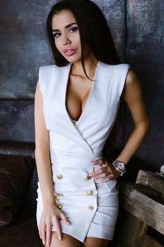 Alina Lobacheva | VK
