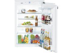 Liebherr IKP1650 Premium Einbau Kühlschrank bei moebelplus