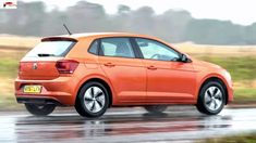 Volkswagen Polo 2018 review Volkswagen Polo, Car Magazine, Supercars, Cars And Motorcycles, Gabriel, Ferrari, Vehicles, Archangel Gabriel, Car