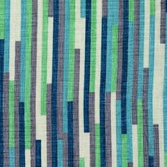 Patty Young - Just My Type - Cascade in Teal