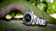 Ball wathes Omega Watch, Bracelet Watch, Watches, Bracelets, Accessories, Wristwatches, Clocks, Bracelet, Arm Bracelets