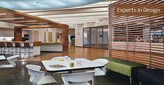 Feel The #Naturality in #Interior #Design www.legendinteriors.in