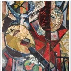 Painters, Westerns, Coastal, African, Artist, Artists