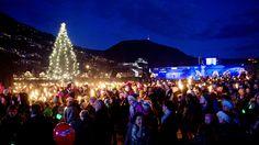 <3 <3  Bergen, Norway