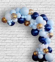 Balloon Arch Diy, Balloon Garland, Balloon Decorations, Birthday Party Decorations, Baby Shower Decorations, Balloon Pump, Air Balloon, Tassel Garland, Ballon Arch