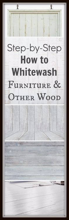 Home furniture tips. You will be surprised, a lot of people don't put a great deal of effort into furnishing their homes correctly. Well, either that or they don't really understand how to.
