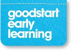 Policies and procedures | Goodstart