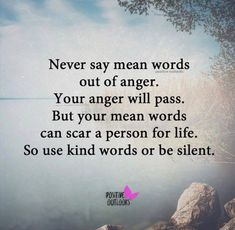 Think before you speak True Quotes, Great Quotes, Quotes To Live By, Motivational Quotes, Inspirational Quotes, Wolf Quotes, True Words, Words Hurt, Good Advice