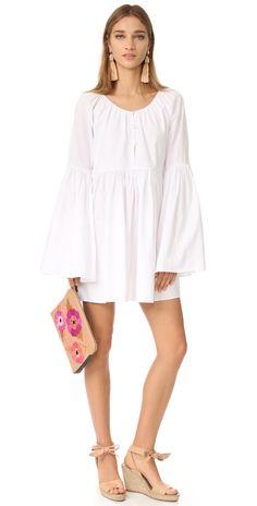 MLM LABEL Edison Dress   SHOPBOP