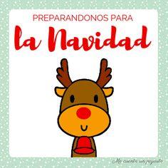 Preparandonos para la Navidad. #navidad #preparandolanavidad #kitparafiesta #kitnavidad #fiestasideales #partytime #christmasparty #papeleriapersonalizada