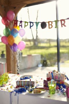 What your birthday REALLY says about your personality
