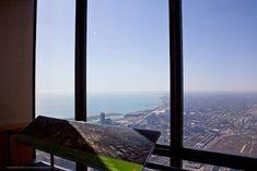 103th floor at the edge of the horizon spring    veredit©isabella.kramer18