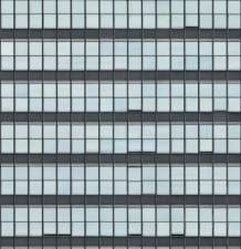 Office Window Texture New York United States Usa High Rise Highrise Building Facade Skyscraper Glass Modern In Design Ideas