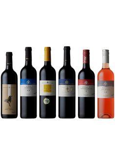Probierpaket Bodegas Palmera - Sauer - / Artikel verwalten / Katalog / Magento Administration | Pfalz Wein Online | Pfalz Wein Online
