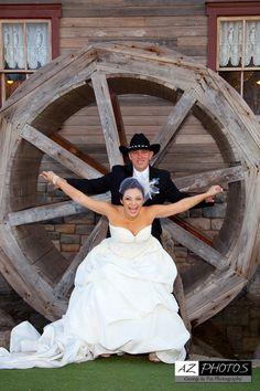 www.AZPhotos.net    Shenandoah Mill