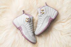 Nike Air Jordan 12 Retro PRM GG Plum Fog  Pre Order 10 Sep https://www.kicks-crew.com/detail/14578/Nike-Air-Jordan-12-Retro-PRM-GG/Plum-Fog/845028-025/  #solecollector #dailysole #kicksonfire #nicekicks #kicksoftoday #kicks4sales #niketalk #igsneakercommuinty #kickstagram #sneakflies #hyperbeast #complexkicks #complex #jordandepot #jumpman23 #nike #kickscrew #kickscrewcom #shoesgame #nikes #black #summr #hk #usa #la #ball #random #girl #adidas