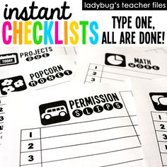photo Checklists Cover.png